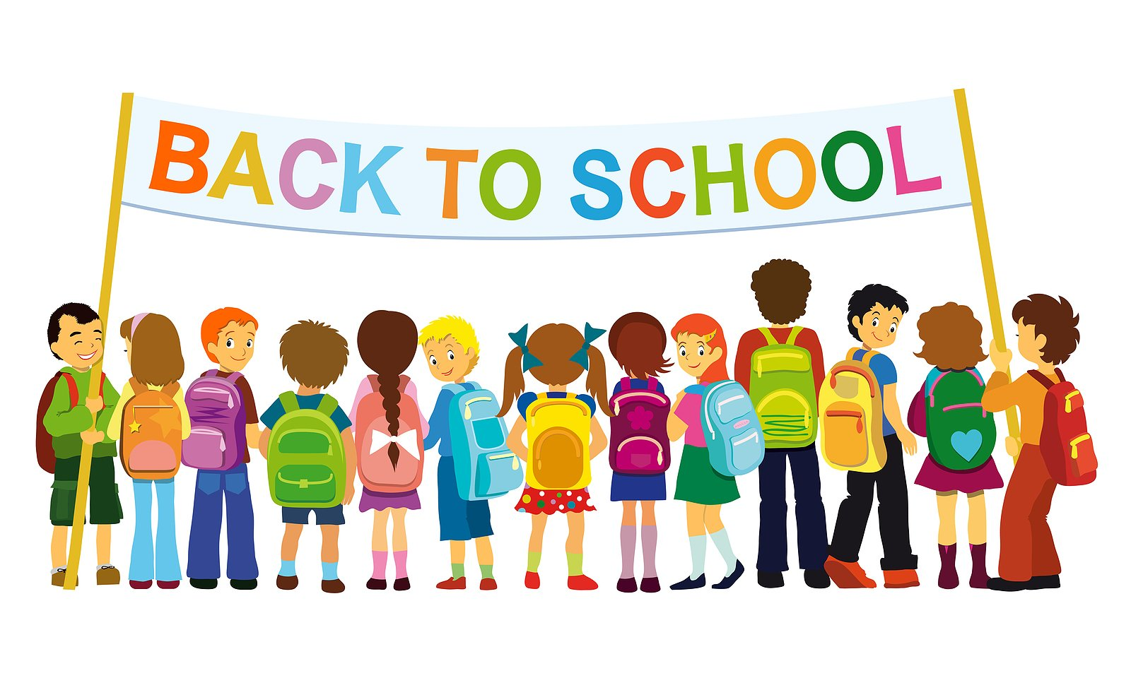 Welcome-back-to-school-clip-art-cliparts-and-others-inspiration