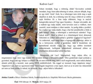 juhasz_laszlo